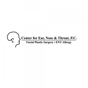 Center for Ear, Nose & Throat, P.C. Google Logo