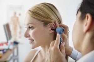 ear treatment West Bloomfield