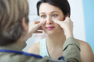 nose services