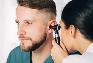Ear Services