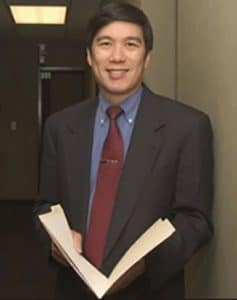 Dr. Kin ENT Specialist