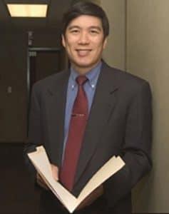 Dr. Kin
